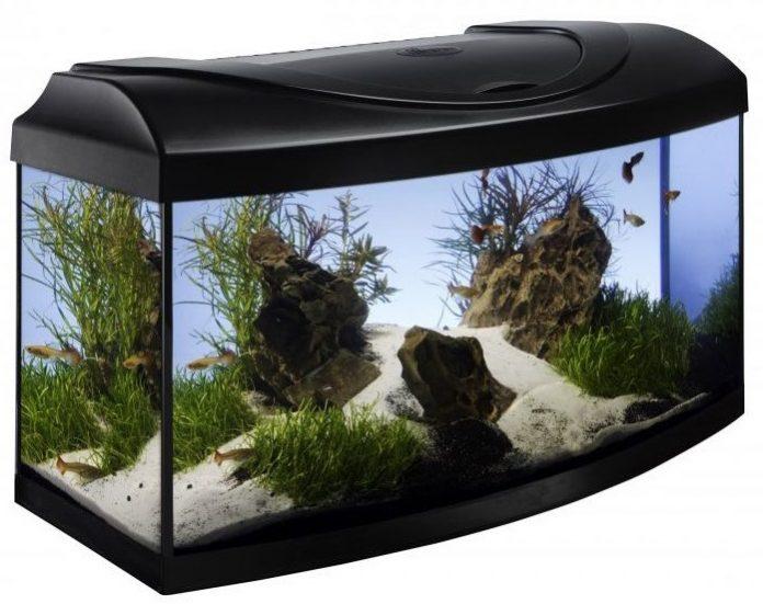 Оборудване за аквариум
